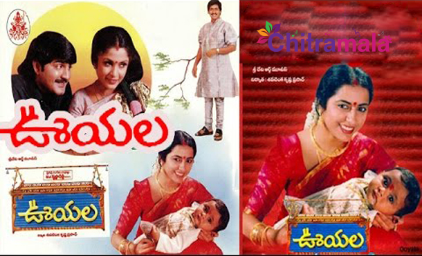 Srikanth in Ooyala