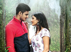 EPC Telugu Movie Photos