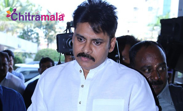 Pawan Kalyan Marriages