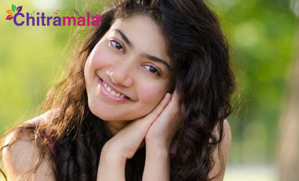 Sai Pallavi Marriage