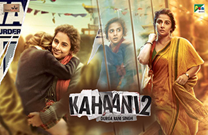 A still from Kahaani 2