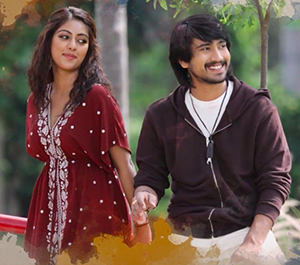 Raj Tarun in Kittu Unnadu Jagaratha