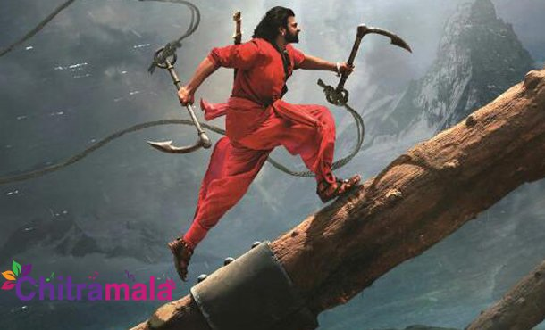 Baahubali 2 Release in Karnataka