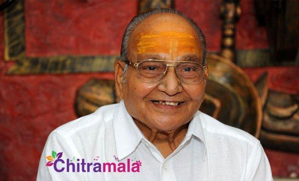 K.Vishwanath-Dada-Saheb-Falke-Award