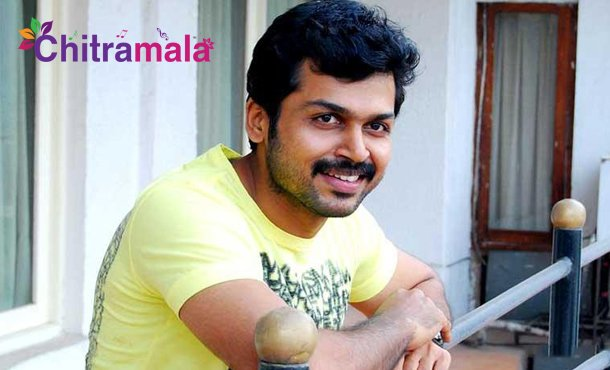 Karthi-Sung-For-Magalir-Mattum