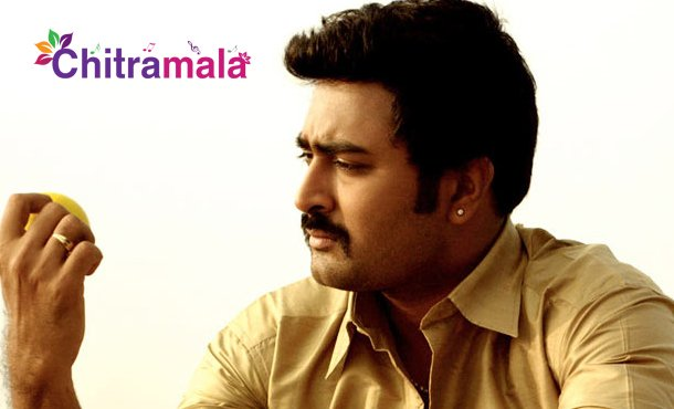 Kollywood Actor Prasanna