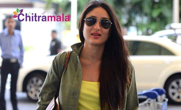 Kareena Kapoor Sunglasses