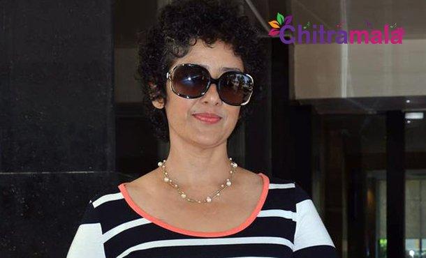 Manisha Koirala Sunglasses