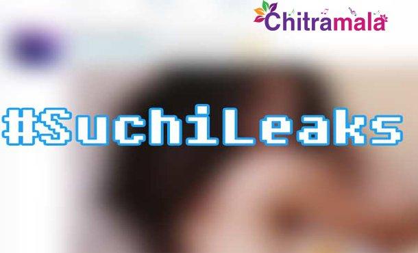 Suchileaks
