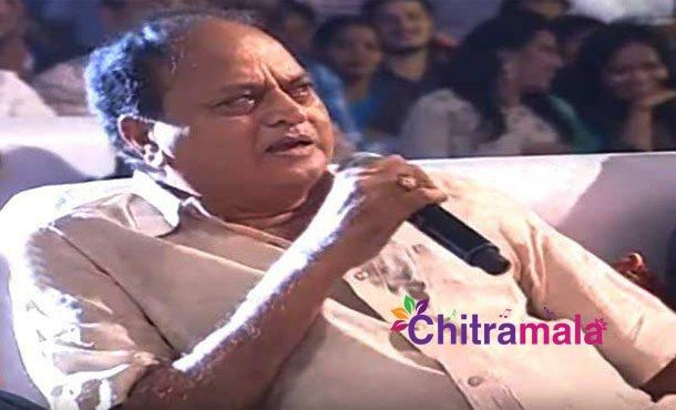 chalapathi Rao