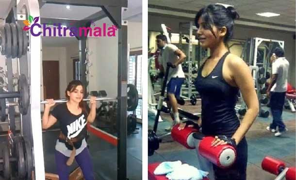 samantha-gym