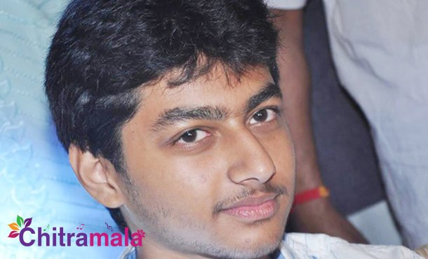 NBK's son to make his debut with Marathi remake