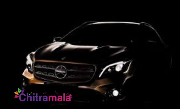 Tiger Shroff Gifted Sabbir Khan New car
