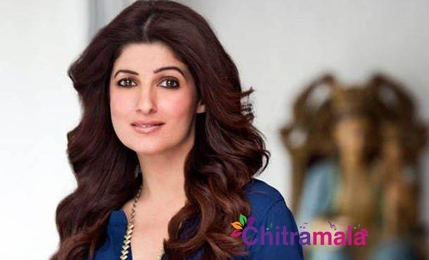 Ace Bollywood actress experiences severe problem on flight