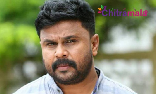 Actor Dileep Arrested