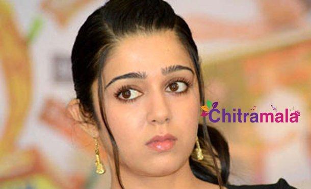 Charmi approaches High Court