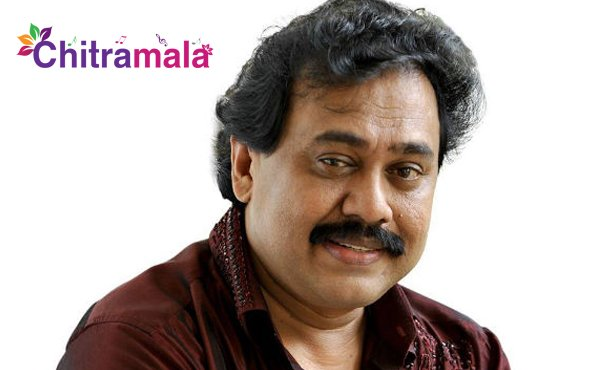 Director Vinayan About Dileep
