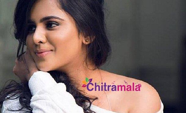 Hima Varsha claims she didn't insult Jr NTR