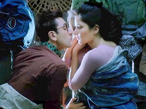 Jagga Jasoos Photos