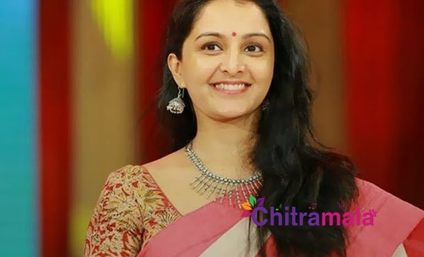 Manju to cancel her foreign trip