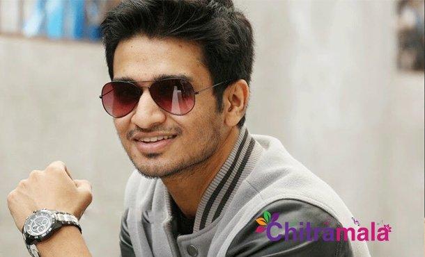 Nikhil got offer from a producer