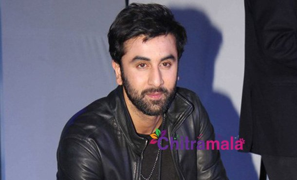 Ranbir Kapoor' comments on drugs