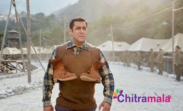 Salman Khan Extends Refund For Distributors