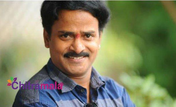 Ace comedian Venu Madhav faces death threats