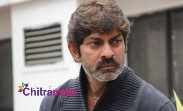 Jagapathi Babu eying Bollywood projects