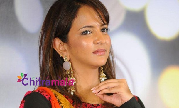 Lakshmi Manchu eyes on web-series