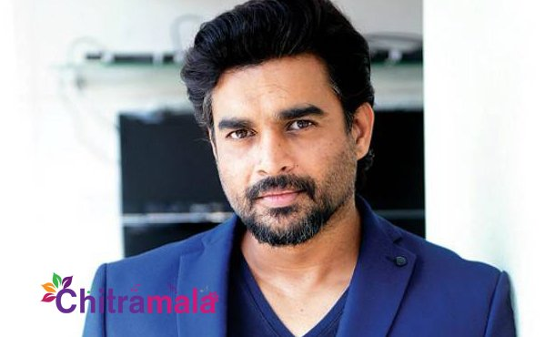 Madhavan to attend Independence day celebrations in the US
