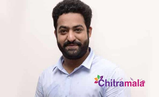 NTR to team with acclaimed filmmaker?