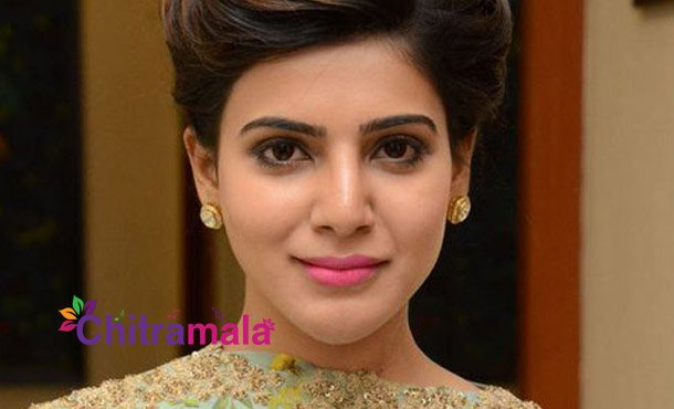 Samantha to invest in movies apart from business