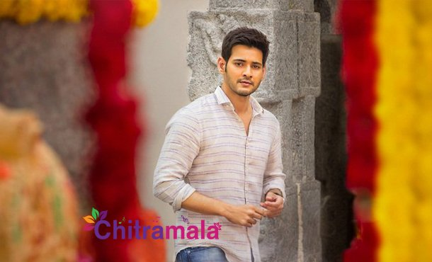 Spyder Release date confusion