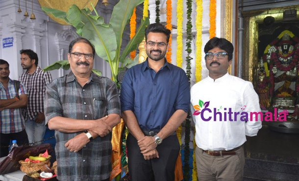Supreme Star's next to be launched tomorrow