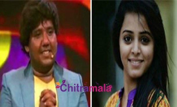 Rachana and Jeevan Died