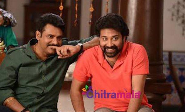 Bigg Boss Telugu Winner - Pawan Fans - Siva Balaji