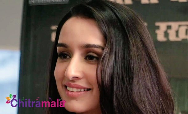 Shraddha Kapoor Remunration for Saaho