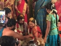 Bobby-Simha-Reshmi-Menon-Marriage