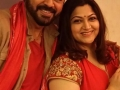 Venkatesh-Kushboo-at-1980-stars-2015-photos