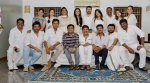 1990s-tamil-stars-party-photos