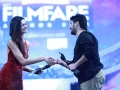 62nd-Film-Fare-Awards-2015-Photogallery