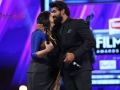 Celebs-at-Film-Fare-Awards-South-2016-Photos (20)