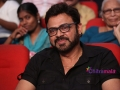 Babu-Bangaram-Audio-Launch-Photos (3)