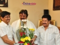 Dasari-Narayana-Rao-2016-Birthday-Celebrations-Photos (1)