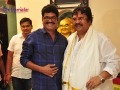 Dasari-Narayana-Rao-2016-Birthday-Celebrations-Photos (3)