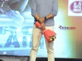 Gentleman-Movie-Audio-Launch-Photos (18)