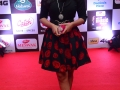 Celebs-at-Mirchi-Awards-2016-Photos (62)