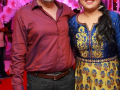 Actor Sridhar Rao Daughter Laghima Birthday Photos (6)