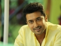 Handsome-Hero-Suriya-in-Haiku